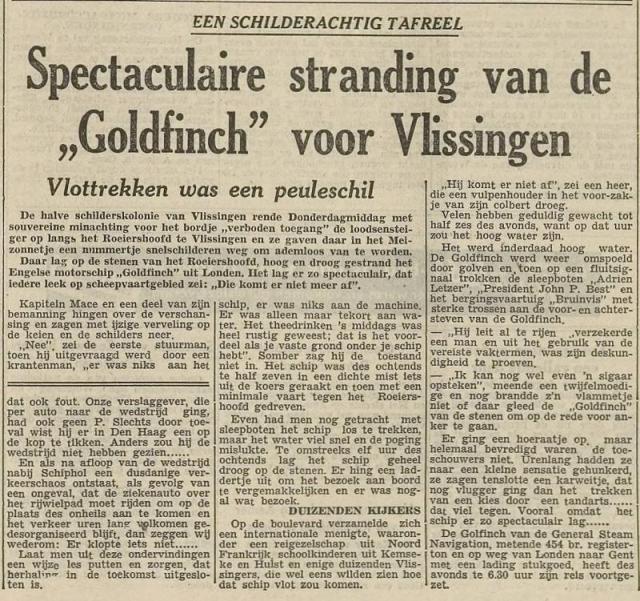 bron: krantenbankzeeland.nl